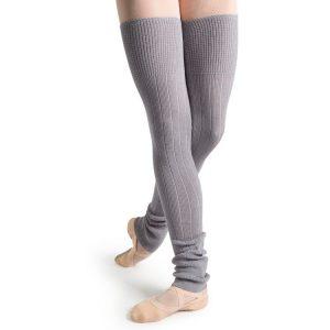 a0108-bloch-long-ribbed-legwarmers