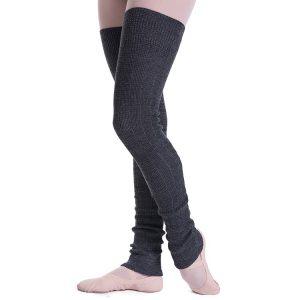 a0109-bloch-x-knit-long-ribbed-legwarmers