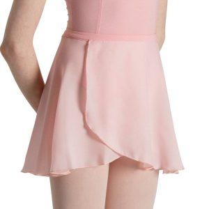 a0732g-bloch-georgina-short-tie-girls-skirt