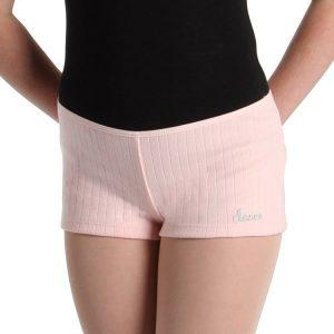 d56304g-bloch-appliepie-shorts-girls-shorts