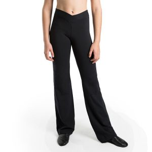 p9401gn-bloch-cavell-hipster-v-front-girls-pant
