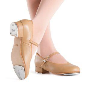 s0302g-bloch-tap-on-girls-tap-shoe