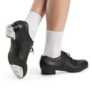 s0388g-bloch-tap-flex-girls-tap-shoe