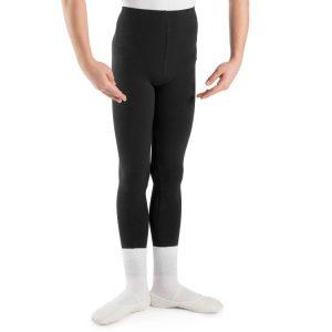 t3400-bloch-dale-mens-leggings