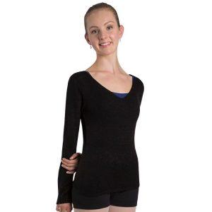z5959-bloch-celine-long-sleeve-womens-v-top