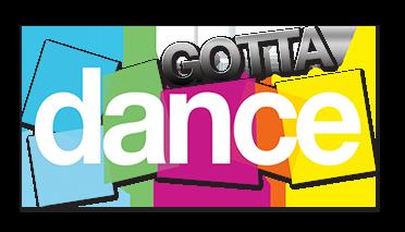 gottadance_logo