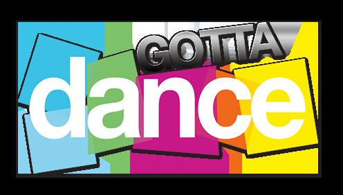gottadance_logo_M